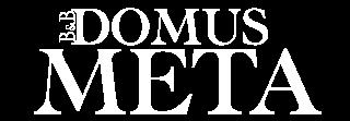 Domus Meta